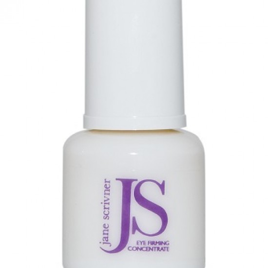 Jane Scrivner Expert Eye Duo Box #2 Night Serum  Speciaal voor de ogen