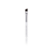 Brow Brush Small Penseel